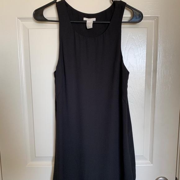 H&M Dresses & Skirts - H&M - Midi Dress